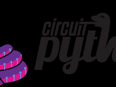Circuit Python