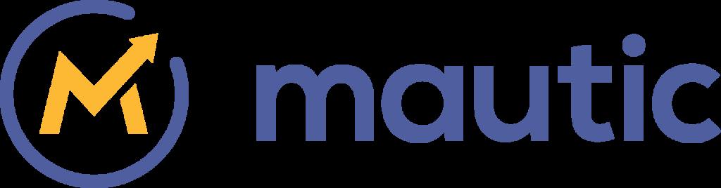 Mautic CRM