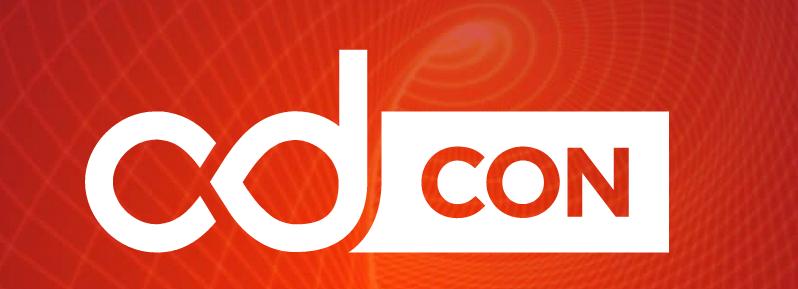 cdCon