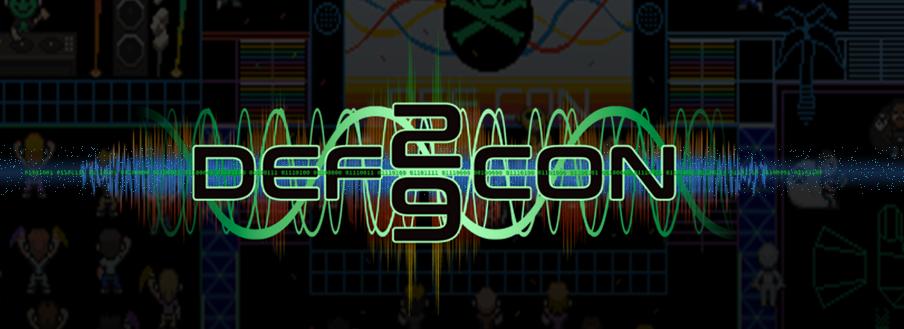 defcon2021
