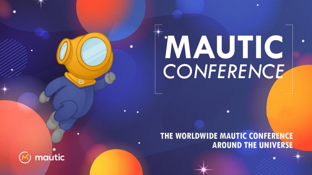 Mautic Conference