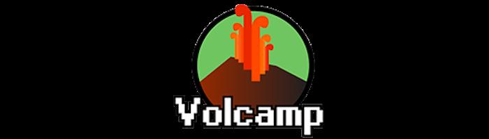 volcamp
