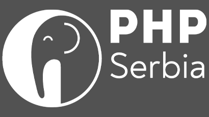 phpserbia