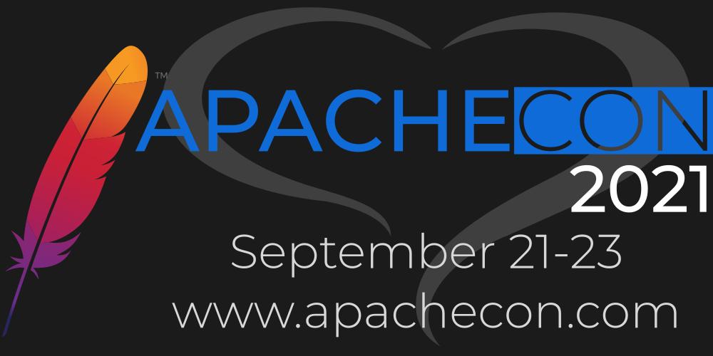 apachecon2021